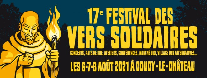 MELISSMELL @ VERS SOLIDAIRES